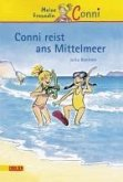 Conni reist ans Mittelmeer / Conni Erzählbände Bd.5 (eBook, ePUB)