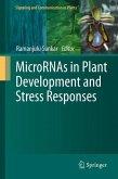 MicroRNAs in Plant Development and Stress Responses (eBook, PDF)