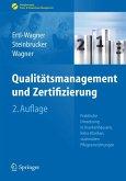 Qualitätsmanagement und Zertifizierung (eBook, PDF)