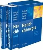 Handchirurgie (eBook, PDF)