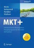 MKT+ (eBook, PDF)
