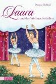 Laura und das Weihnachtsballett / Laura Bd.6 (eBook, ePUB)