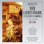 Der Liebestrank (L'Elisir D'Amore)