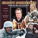 Enjott Schneider-Werke Für Film Und Fernsehen