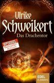 Das Drachentor (eBook, ePUB)