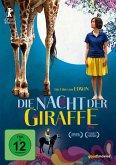 Die Nacht der Giraffe