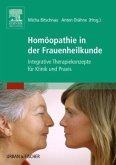 Homöopathie in der Frauenheilkunde