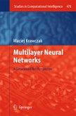 Multilayer Neural Networks