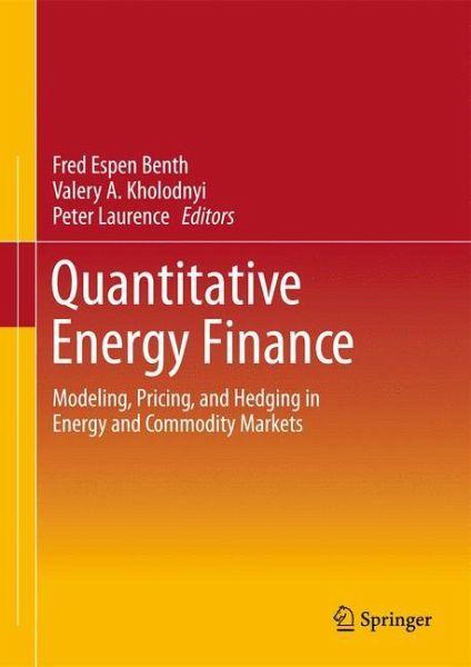quantitative methods in finance watsham pdf download