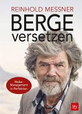 Berge versetzen - eBook (eBook, ePUB)