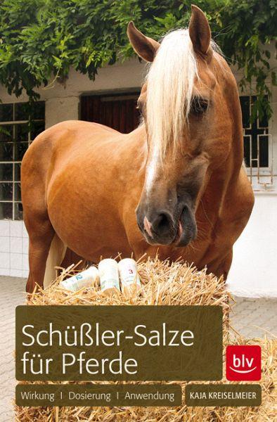 sch ler salze f r pferde ebook epub von kaja kreiselmeier. Black Bedroom Furniture Sets. Home Design Ideas