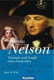 Horatio Nelson (eBook, ePUB)