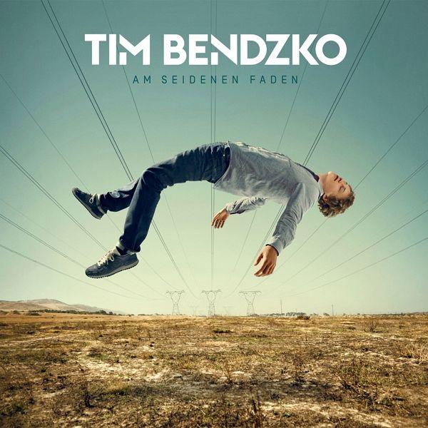Am seidenen faden von tim bendzko cd for Tim malzer die kuche buch