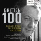 100-The Birthday Collection