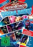 Travis Pastrana's Nitro Circus präsentiert: Vegas Baby! (OmU)