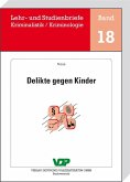 Delikte gegen Kinder (eBook, ePUB)