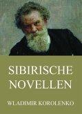 Sibirische Novellen (eBook, ePUB)
