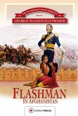 Flashman in Afghanistan (eBook, ePUB)
