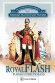 Royal Flash (eBook, ePUB)