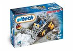 eitech Starter-Set Kettenfahrzeug