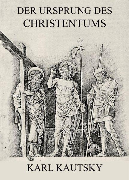 Ursprung Des Christentums