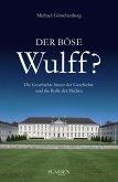 Der böse Wulff? (eBook, ePUB)