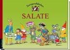 Zwergenstübchen Salate