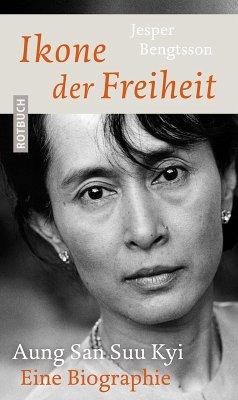 Ikone der Freiheit (eBook, ePUB) - Bengtsson, Jesper