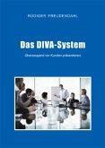 Das DIVA-System