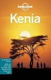 Lonely Planet Kenia E-Book PDF Reiseführer (eBook, PDF)
