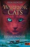 Feuer und Eis / Warrior Cats Staffel 1 Bd.2 (eBook, ePUB)