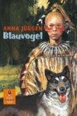 Blauvogel, Wahlsohn der Irokesen (eBook, ePUB)