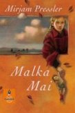 Malka Mai (eBook, ePUB)