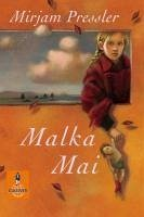 Malka Mai (eBook, ePUB) - Pressler, Mirjam