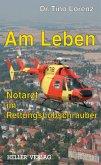 Am Leben (eBook, PDF)