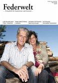 Federwelt 98, 01-2013 (eBook, PDF)