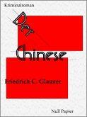 Der Chinese / Wachtmeister Studer Bd.4 (eBook, PDF)