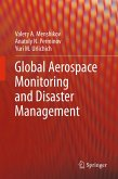 Global Aerospace Monitoring and Disaster Management (eBook, PDF)