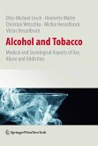 Alcohol and Tobacco (eBook, PDF)