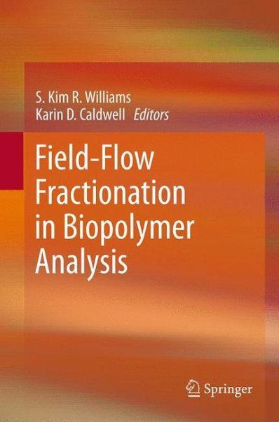 Analysis buch pdf