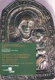 Byzantinische Epigramme auf Ikonen und Objekten der Kleinkunst (eBook, PDF)