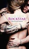 Rockstar   Erotischer Roman