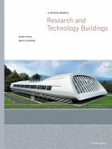 Research and Technology Buildings (eBook, PDF)