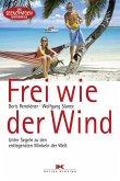 Frei wie der Wind (eBook, ePUB)