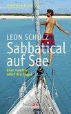 Sabbatical auf See (eBook, PDF)