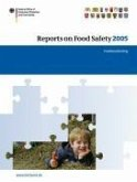 Reports on Food Safety 2005 (eBook, PDF)