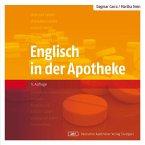 Englisch in der Apotheke (eBook, PDF)