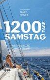 1200 Tage Samstag (eBook, ePUB)