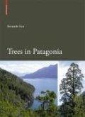 Trees in Patagonia (eBook, PDF)