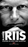 Bjarne Riis (eBook, ePUB)